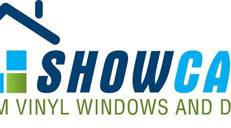 Showcase vinyl windows and doors